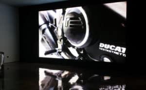 schermi a led noleggio per eventi